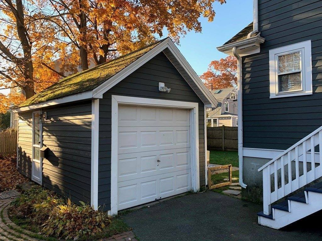 65 Lincoln St, Norwood, MA 02062