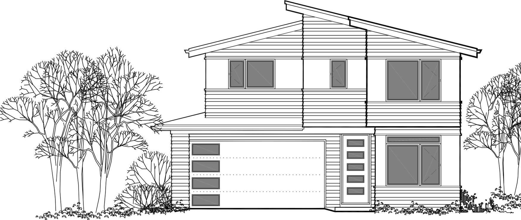 7609 SW Helene, Wilsonville, OR 97070
