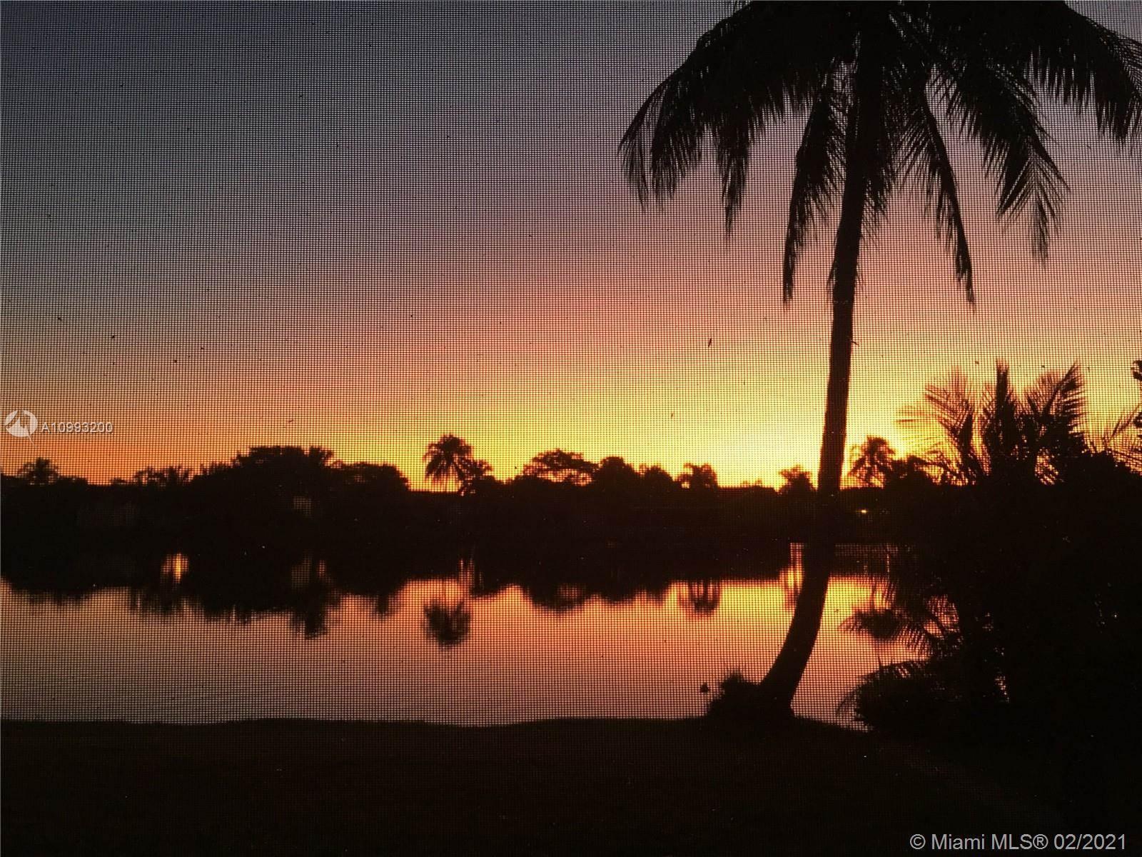 3920 NW 120th Way, Sunrise, FL 33323