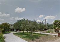 816 South Orange Street, Alton, TX 78573