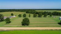 Tbd Fernest Road, Basile, LA 70515