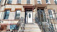 1673 Linden Street, Ridgewood, NY 11385