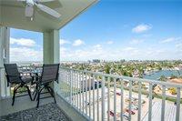 400 64TH Avenue, #1202W, Saint Pete Beach, FL 33706