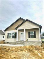 139 Foutch Court, Smithville, TN 37166