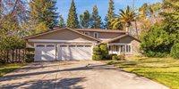 420 Pennington Place, Danville, CA 94526
