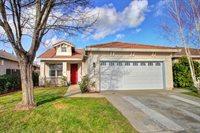 1570 Headslane Road, West Sacramento, CA 95691