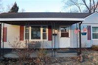 5014 Harmony Drive, Kansas City, KS 66106