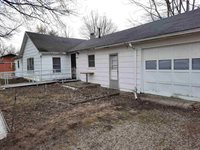 6030 S Elm Drive, Marion, IN 46953