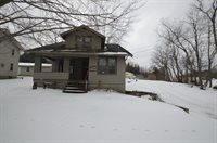 13942 Youngstown Pittsburgh Road, Petersburg, OH 44454