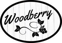 1 Woodberry, Clarksville, TN 37043