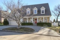 2808 Sparkling Waters Court, Joplin, MO 64801