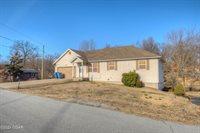 207 Birch Street, Carl Junction, MO 64834