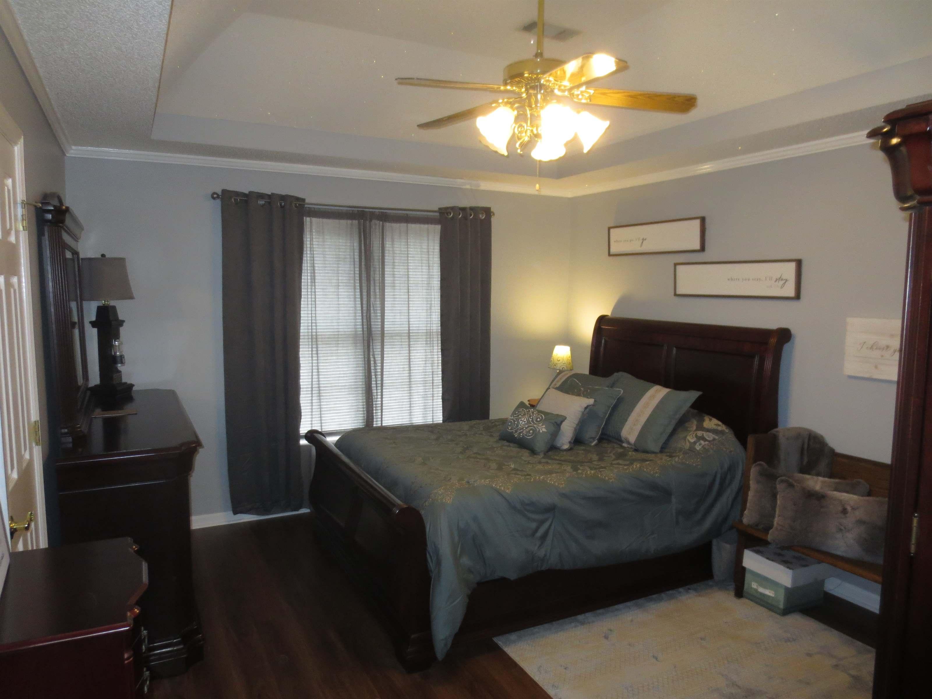 4 Sandstone Court, Centerville, GA 31028