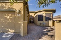 1168 W Tenniel Dt, Green Valley, AZ 85614