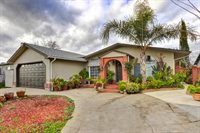 7726 Milldale Cir, Elverta, CA 95626