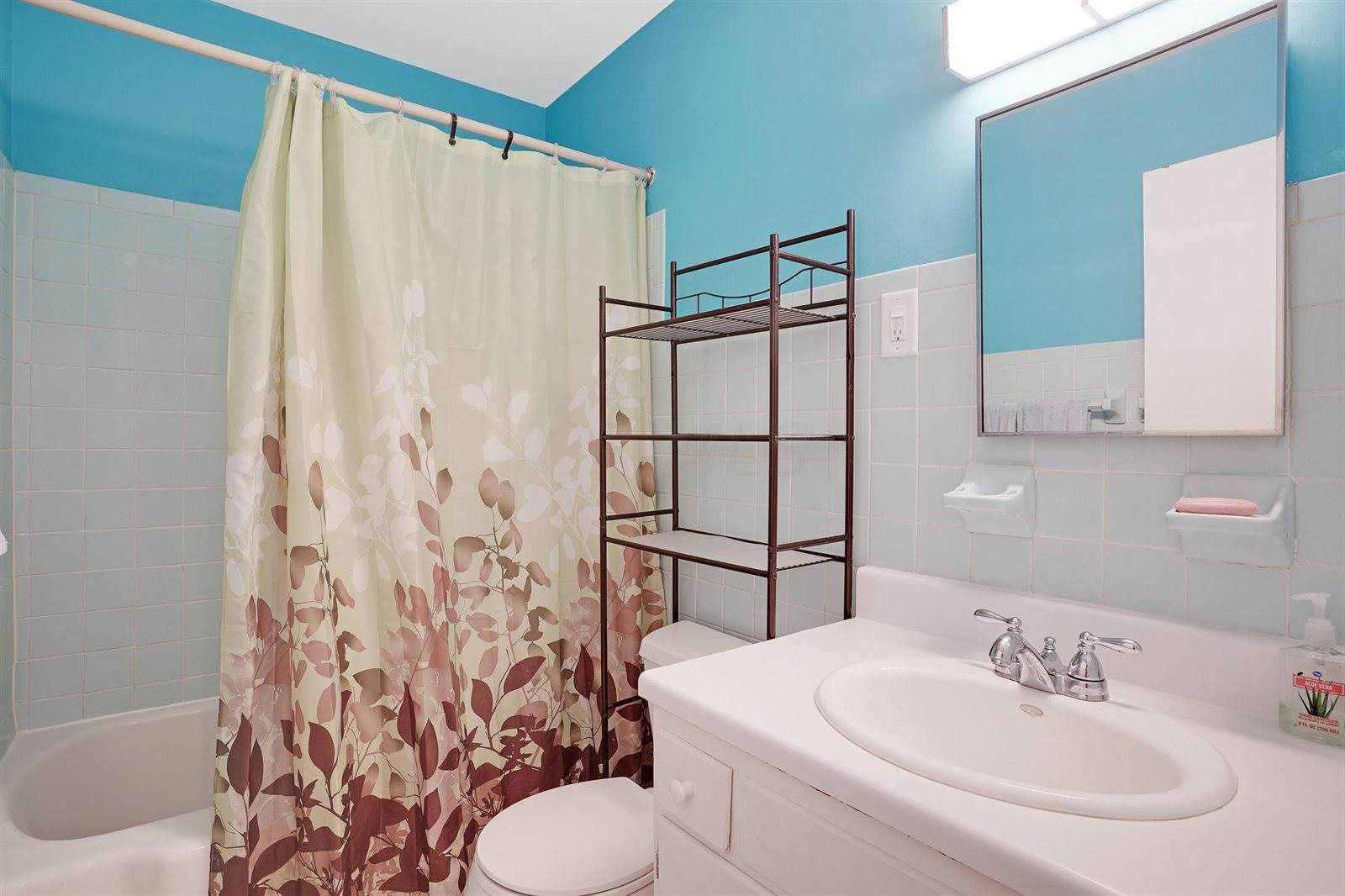 2580 Stanbery Drive, Bexley, OH 43209