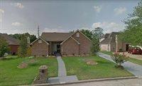 10515 Mills Cove Street, Houston, TX 77070-4416