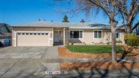 2341 Hickock Court, Santa Rosa, CA 95403