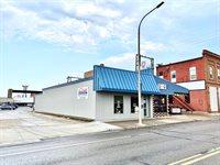 22 2nd St West, Williston, ND 58801