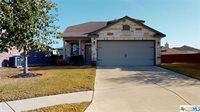 9614 Rogano Court, Killeen, TX 76542