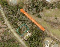 Lot 2 Antioch Road, Crestview, FL 32536