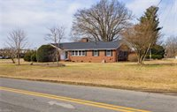 4102 Riverdale Drive, Greensboro NC 27406, Greensboro, NC 27406