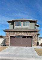 3648 Boulder Creek, Elko, NV 89801