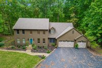 17960 Boerger Road, Marysville, OH 43040