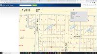 6313 19th St, Lubbock, TX 79407
