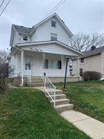 335 Lechner Avenue, Columbus, OH 43223