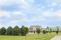 3380 Gallant Road, Radnor, OH 43066