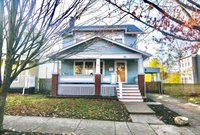 35 West Lakeview Avenue, Columbus, OH 43202