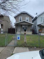 269 Wrexham Avenue, Columbus, OH 43223