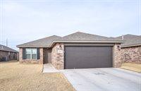 3610 Trenton Ave, Lubbock, TX 79407