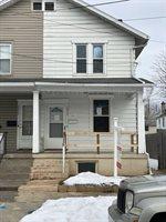 2844 Banks Street, Harrisburg, PA 17103
