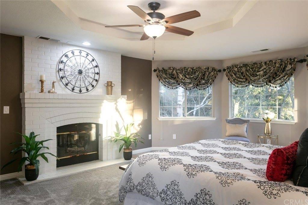 1764 Delrita Lane, Durham, CA 95938
