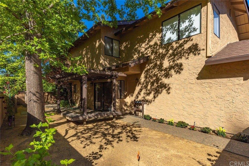 2615 Waverly Court, Chico, CA 95973
