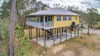 10450 Highway 603'', Bay Saint Louis, MS 39520