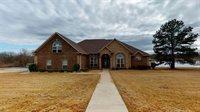 6718 Ridgecrest Pl, Texarkana, TX 75503