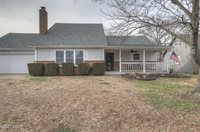 3724 Hawthorn Drive, Joplin, MO 64804