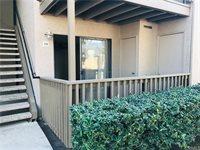 1265 Kendall Drive, #116, San Bernardino, CA 92407