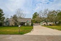 13011 Blossomheath Road, Cypress, TX 77429