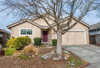 637 Shagbark Street, Windsor, CA 95492
