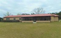 12610 South Hwy 129, Live Oak, FL 32060