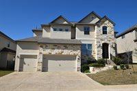 423 Evans Oak Ln, San Antonio, TX 78260