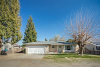 1825 3rd Avenue, Sutter, CA 95982