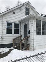 36 Pembroke St, Springfield, MA 01104