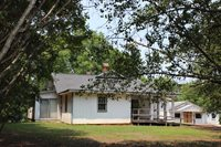 1413 Old Henrietta Road, Forest City, NC 28043