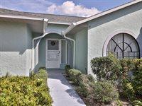 1048 East Normandy Boulevard, Deltona, FL 32725