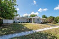 11742 128TH Avenue, Seminole, FL 33778
